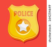 police patch design template - police patch design vector download 1 000 templates page 3