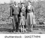 rishon le zion  israel   circa... | Shutterstock . vector #164277494