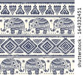 african,animal,arabesque,arabic,aztec,backdrop,beautiful,curve,decor,design,doodle,elephant,ethnic,exotic,fabric