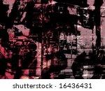 grunge | Shutterstock . vector #16436431