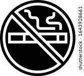 no smoking   transportation...