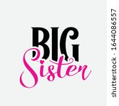 Sister Quote. Sister Forever...