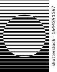 op art  also known as optical...   Shutterstock .eps vector #1644391567