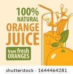 vector banner or label for...   Shutterstock .eps vector #1644464281