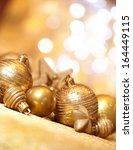 new 2014 year | Shutterstock . vector #164449115