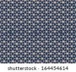 A Vector Simple Grid Bicolor ...