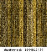 Gold Tie Dye Batik Seamless...