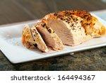 Roast Turkey Crown