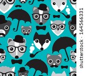 adorable,animal,background,bear,black,blue,bot,bow,cartoon,cat,comic,design,dog,fabric,fashion