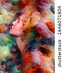 Woman\'s World Series. Abstract...