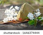 9 May Holiday  Victory Day...