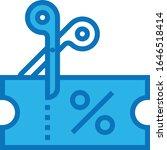 promotion   ecommerce icon set. ...