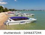 Phuket  Thailand   Feb 2020 ...