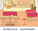 tasty weekday meals and lunch... | Shutterstock .eps vector #1646946664