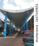 perak  malaysia. february 15...   Shutterstock . vector #1647149851