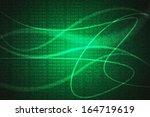 hex codes vector background