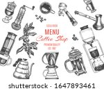 illustration with an... | Shutterstock .eps vector #1647893461