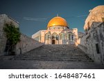 exterior view of the dome of...   Shutterstock . vector #1648487461