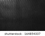 technology background with... | Shutterstock . vector #164854337