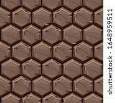 seamless pattern texture of...