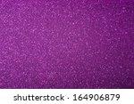 Christmas Purple Background...