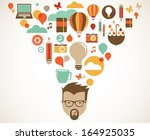 abstract,alphabet,art,artist,artistic,blank,bubbles,business,character,chat,cloud,coffee,color,colorful,comment