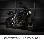 Perth  Wa   02 18 20   Yamaha...