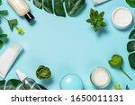Skin Care Product  Coconut Oil  ...