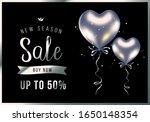 Vector Seasonal Sale...