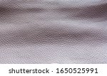 leather background natural... | Shutterstock . vector #1650525991
