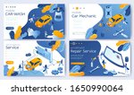 top future business ideas in... | Shutterstock .eps vector #1650990064