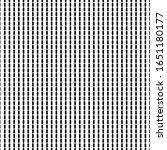 geometric ornament.mosaic motif.... | Shutterstock .eps vector #1651180177