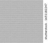 texture background. template... | Shutterstock .eps vector #1651182247
