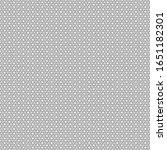 texture background. template... | Shutterstock .eps vector #1651182301
