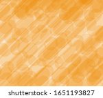 light backdrop with transparent ... | Shutterstock .eps vector #1651193827