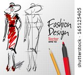 art,book,brush,business,casual,cloth,clothes,clothing,collection,concept,contour,couture,cover,creative,design