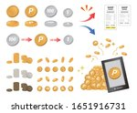 image of point service. i get... | Shutterstock .eps vector #1651916731