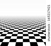 Infinity Background. Vector...