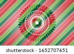 microchip  microprocessor icon... | Shutterstock .eps vector #1652707651