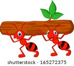animals,ant,anthill,background,business,carry,cartoon,comic,community,company,concept,construction,cooperation,corporate,funny