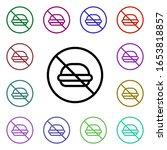 prohibition of fast food multi...