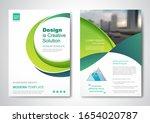 template vector design for... | Shutterstock .eps vector #1654020787