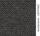 stone blocks seamless texture | Shutterstock . vector #16547662