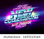 new collections now on  best...   Shutterstock .eps vector #1655213164