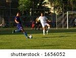 attack | Shutterstock . vector #1656052