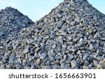 Recycled Concrete Aggregate ...