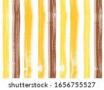 painted chevron pattern. in... | Shutterstock .eps vector #1656755527