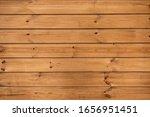 wood texture background.... | Shutterstock . vector #1656951451