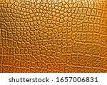 Texture Of Crocodile Skin ...