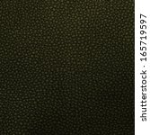 leather background or texture.... | Shutterstock . vector #165719597
